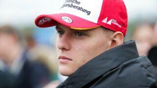 Michael Schumacher : un proche s'inquiète pour son fils Mick