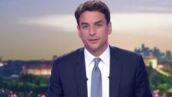Le JT de 20h de TF1 de ce mercredi 7 août très largement devancé par celui de France 2 : voici la raison