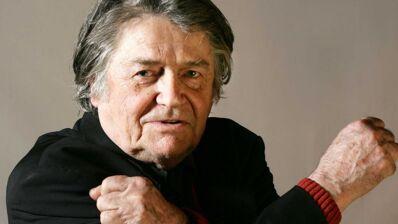 Mort de Jean-Pierre Mocky : pourquoi le cinéaste avait deux âges !