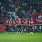 Programme TV Ligue 1 : Monaco/Lyon, Lille/Nantes, PSG/Nîmes... chaînes et horaires des matches de la 1ère journée