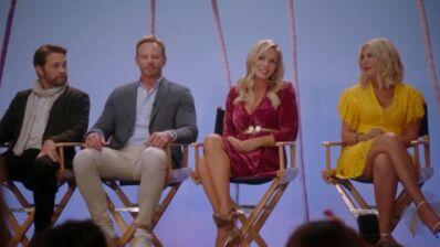 On a vu le premier épisode de la suite de Beverly Hills, 90210... Retour gagnant ou navet ? Notre avis !