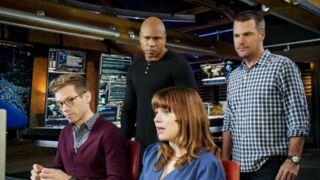 NCIS Los Angeles : l'un des héros sera absent du début de la saison 11