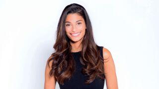 A la une de Télé-Loisirs : Tatiana Silva nous ouvre l'album photo de ses vacances