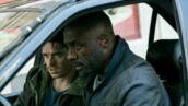 Bastille Day (TF1) : pourquoi le film a-t-il été retiré des salles ?