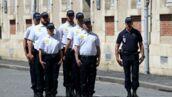 Les Touristes (TF1) : l'insigne de policier remis aux célébrités a-t-il une vraie valeur ?