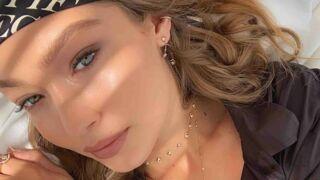 Gigi Hadid révèle avoir été volée pendant ses vacances avec ses sœurs à Mykonos