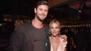 Chris Hemsworth : sa femme Elsa Pataky dévoile des photos de famille et lui fait une tendre déclaration pour ses 36 ans