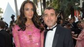 Arnaud Lagardère publie un belle déclaration d'amour à Jade pour faire taire les rumeurs