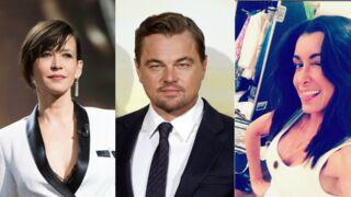 Astro : Sophie Marceau, Leonardo DiCaprio, Jenifer... Ces stars nées sous le signe du Scorpion (PHOTOS)