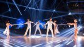 Un célèbre animateur de France 3 approché pour participer à Danse avec les stars