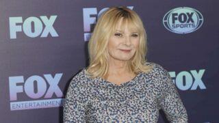"""Sex and the City : Kim Cattrall révèle avoir été """"harcelée"""" sur le tournage"""