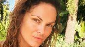 Camping Paradis : que devient Géraldine Lapalus, l'interprète d'Amandine ?