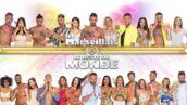 Les Marseillais VS le reste du monde 4 : date de diffusion, casting, nouvelles règles... Toutes les infos sur l'édition 2019 !