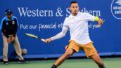 Tennis : Nick Kyrgios écope d'une amende record après un nouveau pétage de plomb (VIDEO)