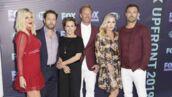 Beverly Hills : découvrez le salaire des stars pour le retour de la série