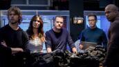 NCIS Los Angeles : date, casting, intrigues… Tout savoir sur la saison 11