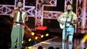 Qui sont les invités de La Chanson Challenge, l'émission diffusée ce samedi 17 août sur TF1 ?