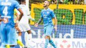 Ligue 1 : Mandanda sauve Marseille, inquiétant face à Nantes