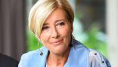 """Emma Thompson tacle violemment Marine Le Pen et Boris Johnson : """"Des blonds maléfiques"""""""
