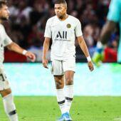 """""""Sans Neymar, c'est une équipe banale"""" : Pierre Ménès se paye le PSG"""