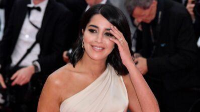Improbable ! Leïla Bekhti reprend un tube vieux de 20 ans... Ses amis les stars adorent ! (VIDÉO)
