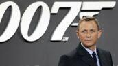 Bond 25 : le titre du nouveau James Bond enfin dévoilé