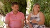 L'Amour est dans le pré 2017 : Julie et Jean-Michel de nouveau séparés