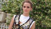 Harry Potter : Emma Watson très proche d'un de ses anciens partenaires, la photo qui enflamme les fans