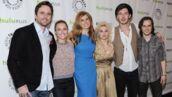 Nashville (Série Club) : comment se termine la série ?
