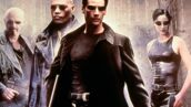 Matrix 4 : le film confirmé avec Keanu Reeves et Carrie-Anne Moss