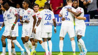 Programme TV Ligue 1 : PSG/Toulouse, Montpellier/Lyon, Nice/Marseille... horaires et chaînes des matchs de la 3e journée