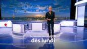 Les JT de France 2 s'offrent un tout nouvel habillage ! (VIDEO)