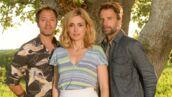 Soupçons : ne loupez pas la minisérie de France 3 avec Julie Gayet