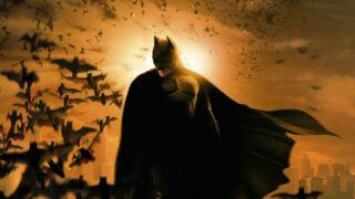 Comic Con Paris : voici l'affiche qui illustre l'édition 2019 du Festival ! Et elle rend hommage au mythique Batman (PHOTO)