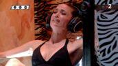 Exclu. Fort Boyard 2019 : après Je suis une célébrité, Capucine Anav terrifiée par des crabes dans le spa ! (VIDEO)