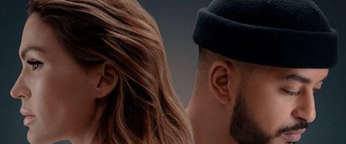 VersuS : que vaut l'album de Slimane et Vitaa ? (VIDEOS)
