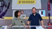 """Exclu. Pierre-Antoine Damecour (L'Équipe d'Estelle) : """"Il n'y a rien de pire que le plagiat dans l'humour"""""""