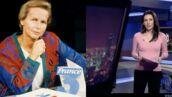 Fin de Soir 3 : retour sur les présentateurs iconiques qui l'ont présenté (PHOTOS)