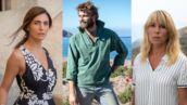Le temps est assassin : 5 raisons de regarder la série événement de la rentrée de TF1