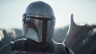 The Mandalorian (Disney+) : Pedro Pascal prêt au combat dans la première bande-annonce de la série Star Wars