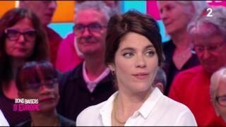 Julia Molkhou : l'ancienne animatrice de France 2 rebondit sur RTL