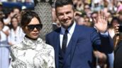 David et Victoria Beckham s'amusent en famille sur le yacht d'Elton John dans le sud de la France (PHOTOS)