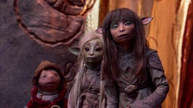 Tall Girl (Netflix) : qui est Ava Michelle, la (grande) héroïne du film ?