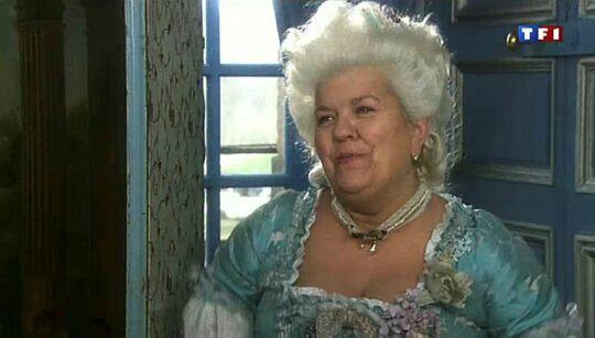 """Un épisode de la série """"Joséphine, Ange Gardien"""" sur Marie-Antoinette ? - Page 6 Thumbnail"""
