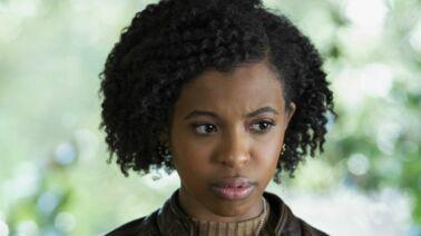 Une star des Experts au générique de la dernière saison de 13 Reasons Why (Netflix)