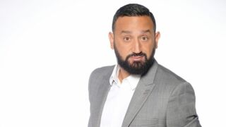 La grande darka (C8) : la nouvelle émission de Cyril Hanouna débarque le...