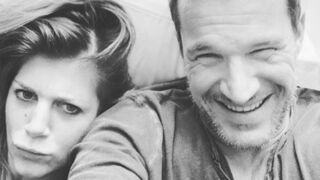 La belle déclaration de Benjamin Castaldi à sa femme pour leurs trois ans de mariage