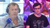 Comment la production des 12 Coups de midi s'adapte au handicap de Paul ? Jean-Luc Reichmann répond (VIDEO)