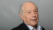 Mort d'Eugène Saccomano : le journaliste sportif s'est éteint à 83 ans