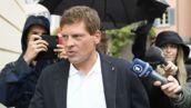 Cyclisme : Jan Ullrich condamné pour avoir agressé une escort-girl